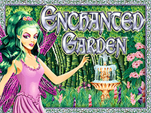 Enchanted Garden